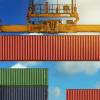 trasloco-con-deposito-in-container-770x330