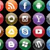 social-media-1177293_1280