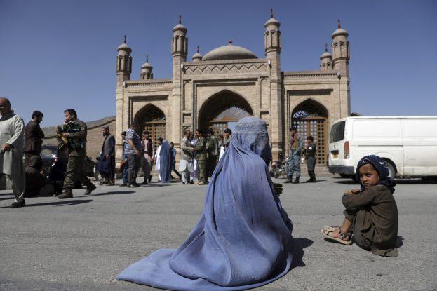 10est1f01-afghanistan-kabul-ap
